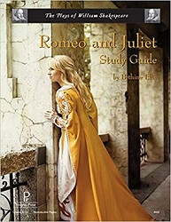 Romeo and Juliet Guide