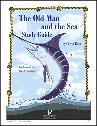 Old Man and the Sea Guide