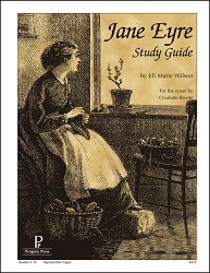 Jane Eyre Guide