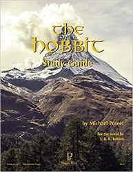 Hobbit Guide