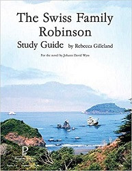 Swiss Family Robinson Guide