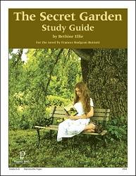 Secret Garden Guide