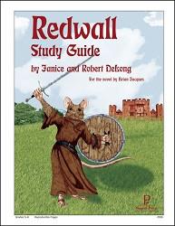 Redwall Guide
