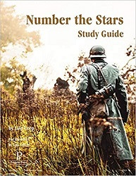 Number the Stars Guide