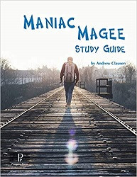 Maniac Magee Guide