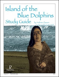 Island of the Blue Dolphins Guide
