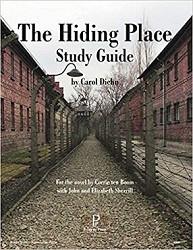 Hiding Place Guide