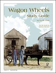 Wagon Wheels Guide