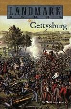 Gettysburg (Landmark)