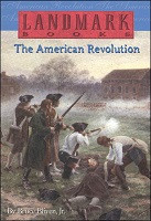 American Revolution (Landmark)