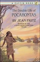 Double Life of Pocahontas