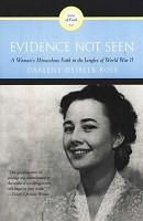 Evidence Not Seen