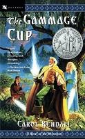 Gammage Cup: A Novel of the Minnipins
