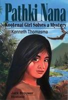 Pathki Nana