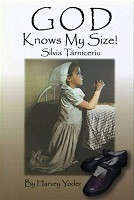 God Knows My Size