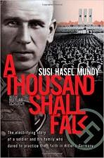 Thousand Shall Fall