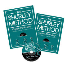 Shurley English 7 kit