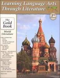 Learning Language Arts Through Literature - World Literature