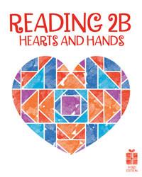 Reading 2B Student Text