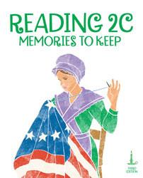 Reading 2C Student Text