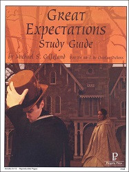 Great Expectations Guide