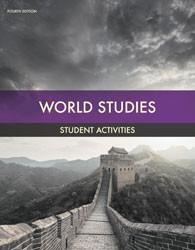 World Studies Student Activity Manual (4th ed.)