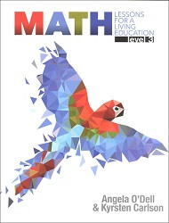 Math Lessons for a Living Education - Level 3