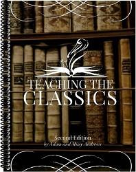 Teaching the Classics Syllabus