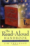 70% Off Sale - Read-Aloud Handbook