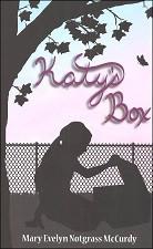 Katy's Box