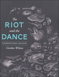 The Riot and the Dance Foundational Biology  Student Text