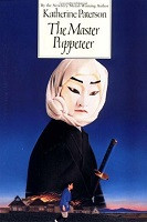 50% Off Sale - Master Puppeteer