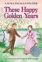 50% Off Sale - These Happy Golden Years