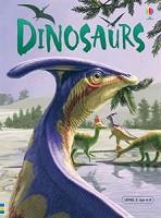 Beginners: Dinosaurs