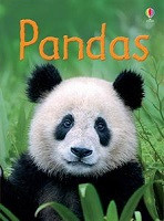Beginner's Nature: Pandas