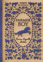 60% Off Sale - Farmer Boy (Hardback)