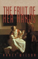 40% Off Sale - Fruit of Her Hands: Respect and the Christian Woman