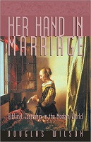 40% Off Sale - Her Hand in Marriage: Biblical Courtship in the Modern World