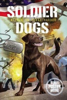 70% Off Sale - Soldier Dogs: Attack on Pearl Harbor