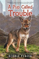 70% Off Sale - Pup Called Trouble