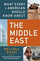 70% Off Sale - What Every American Should Know About The Middle East