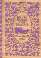 60% Off Sale - Little House on the Prairie HB