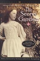 50% Off Sale - Secret Garden (Aladdin Classics)