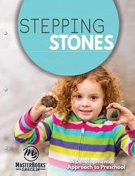 Stepping Stones: A Developmental Approach to Preschool