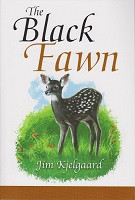 Black Fawn