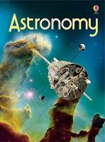 Beginners: Astronomy