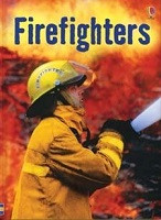 Beginners: Firefighters