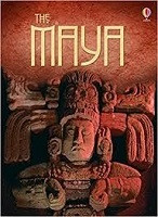 Beginners: Maya