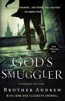 DCA - God's Smuggler