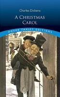 DCA - Christmas Carol
